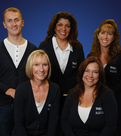 Team Q | San Diego Short Sale Experts and CDPE Certified Realtor
