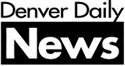 Denver Daily News